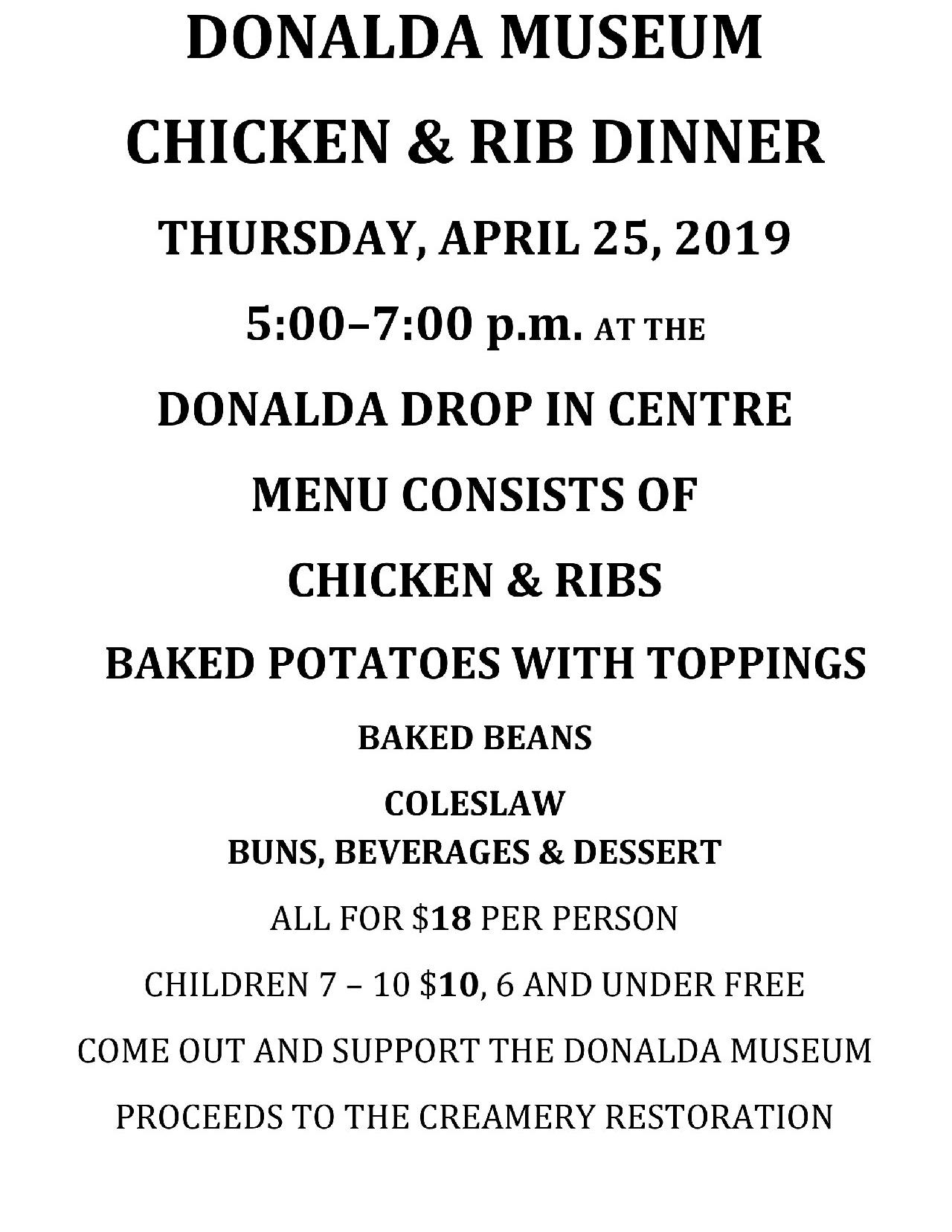 April-2019-Rib-Fundraiser